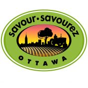 savour_logo_rgb (high res).jpg
